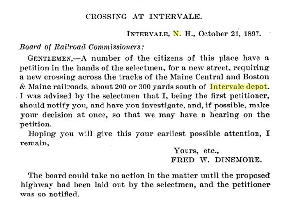 crossingAtIntervale1897text.jpg