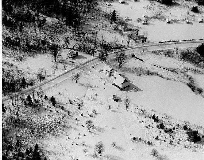 1952AerialsVillage020CrystalHills.jpg