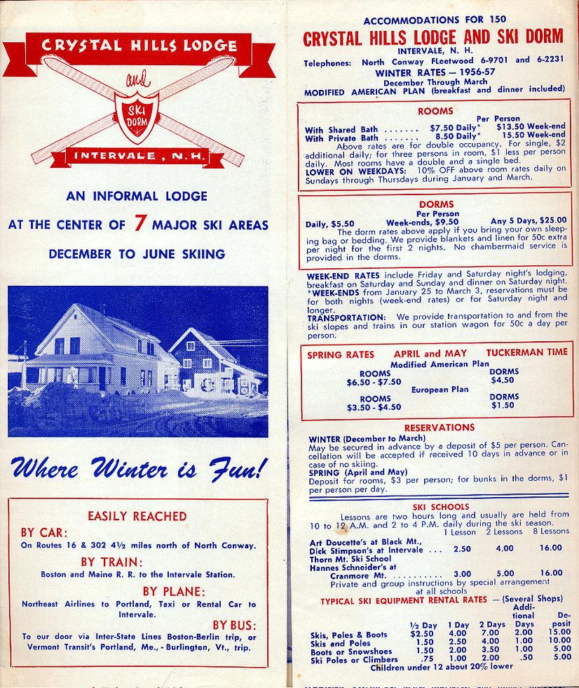crystal_hills_lodge-brochure-1956.jpg