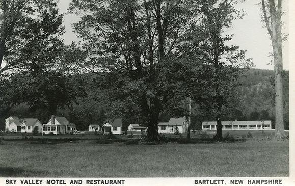 sky valley 1954.jpg
