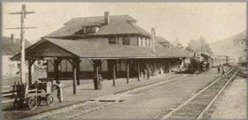 Bartlett_Railroadstation-300x146.jpg
