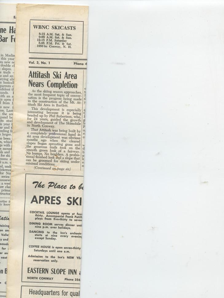1964_DEC_Attitash nears completion.jpg