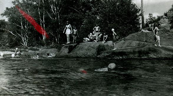 1948allaround005aaa.jpg
