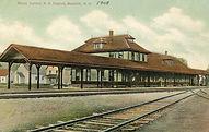 bartlett station 1908.jpg
