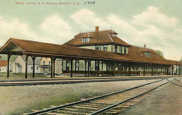 bartlett station 1908.jpg