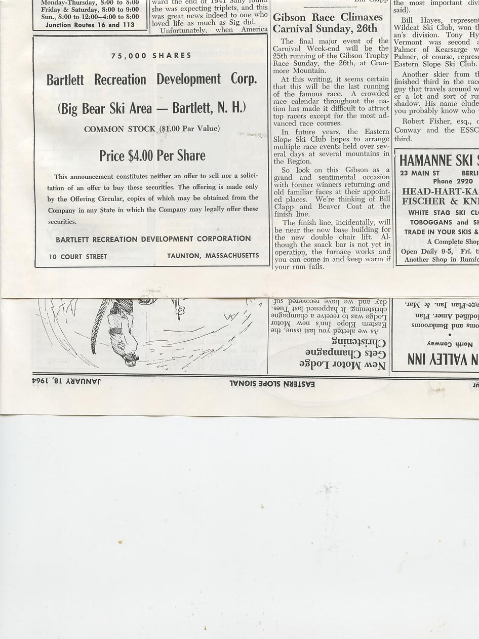 1964_BigBearStockOfferingAd.jpg