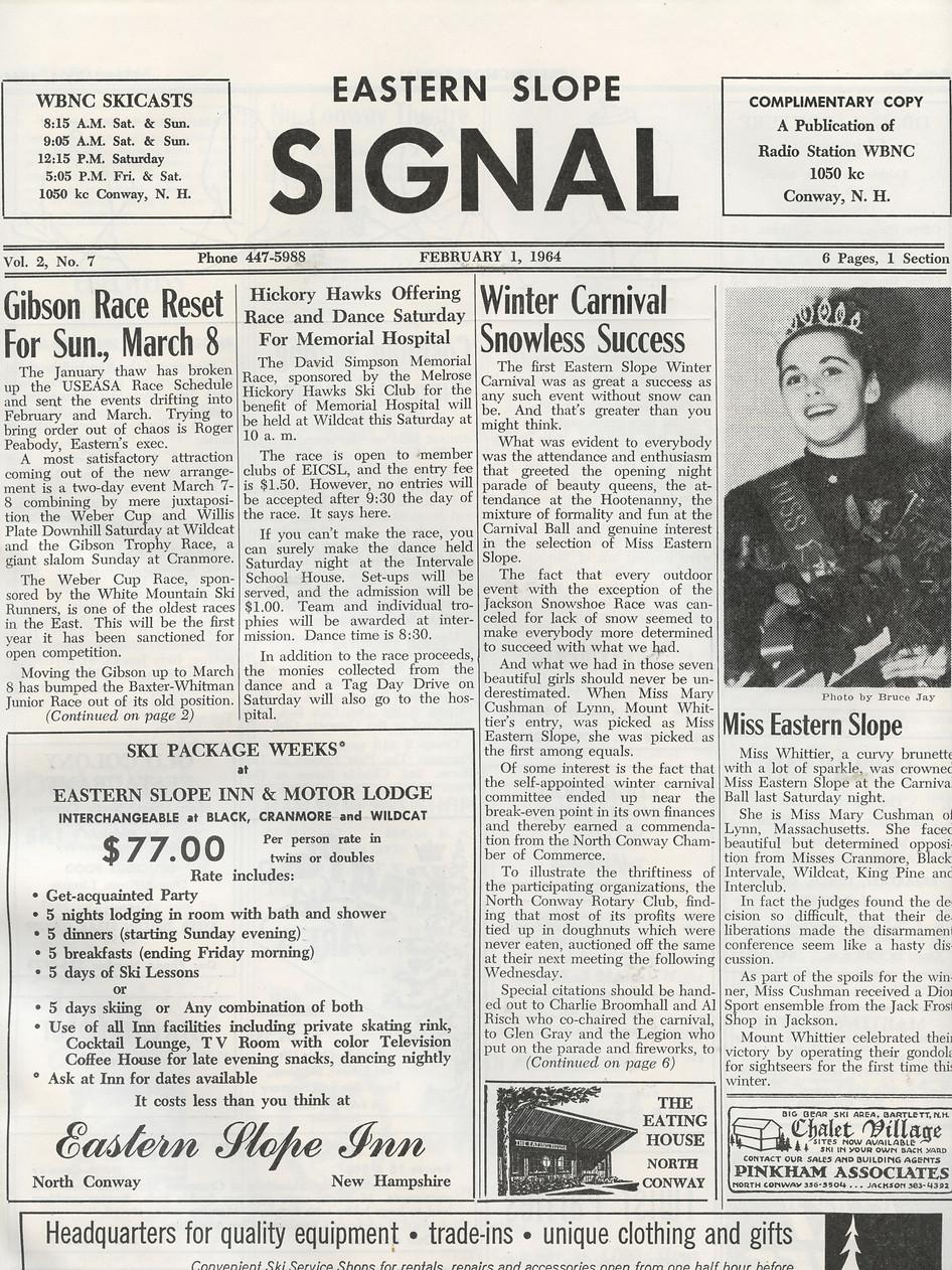 1964_Snowless February.jpg