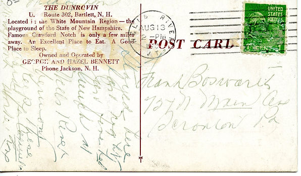 dunrovin inn 1948 back.jpg