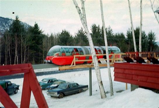 attitash_monorail.jpg