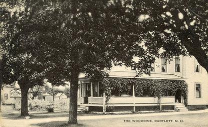woodbine cottage.jpg