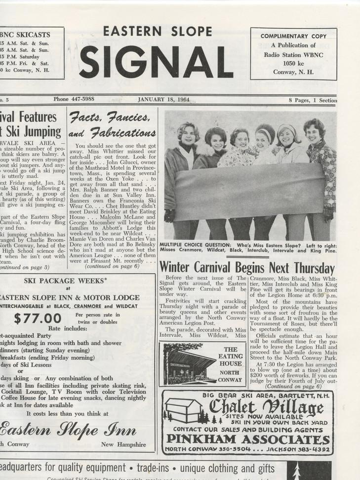 1964_WinterCarnival_NightSkiJumpingAt_IS