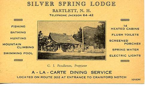 silver spring lodge pendelton prop 550px