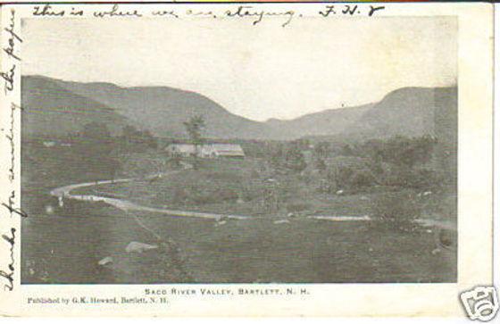 bartlettrivervalley1911.jpg