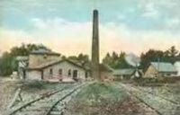 Kearsarge_Peg_Mill _1910.jpg