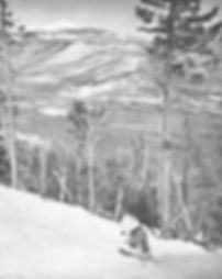 bear mount ski trail 1941.jpg