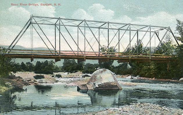 big rock and bridge.jpg