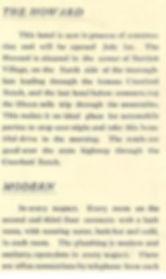 trimmed page 6 modern.jpg