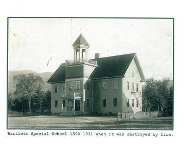 Bartlett_Special_School.jpg