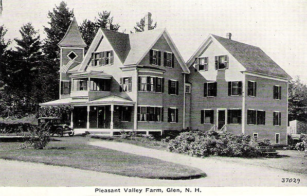 pleasant_valley_farm.jpg