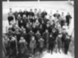 1963_JrSkiProgram.jpg