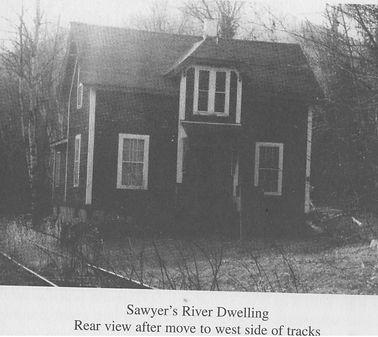 SawyerRiverDwelling2.jpg