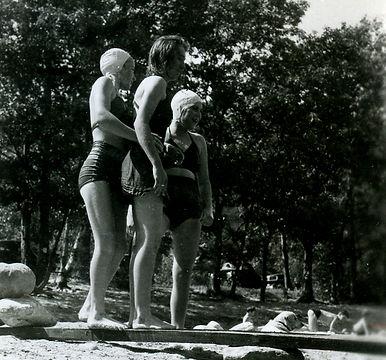 1948allaround005aa.jpg