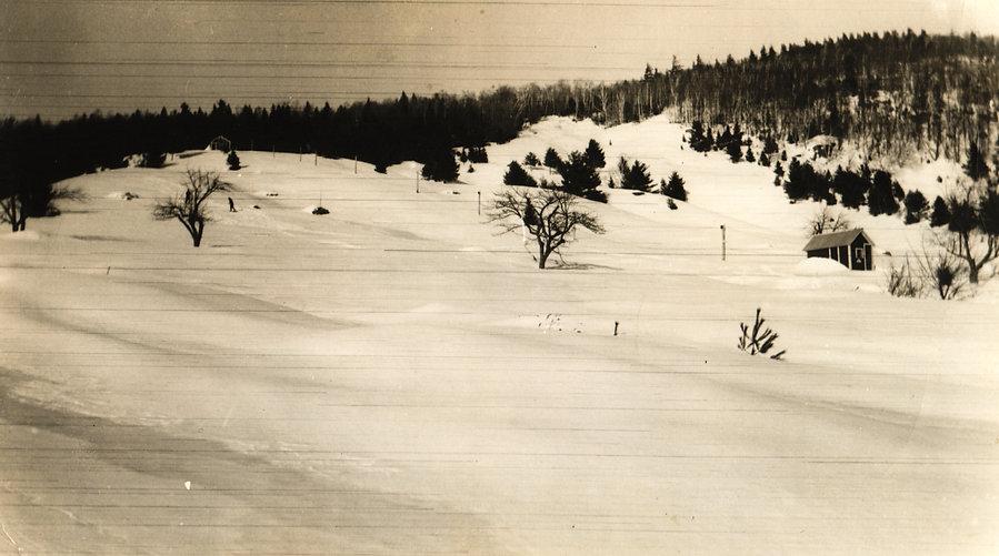 March1940StantonSlopeAndRopetow.jpg