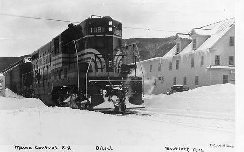 train and thermostat bldg1957.jpg