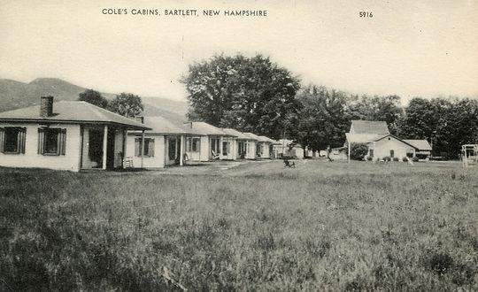 coles cabins.jpg