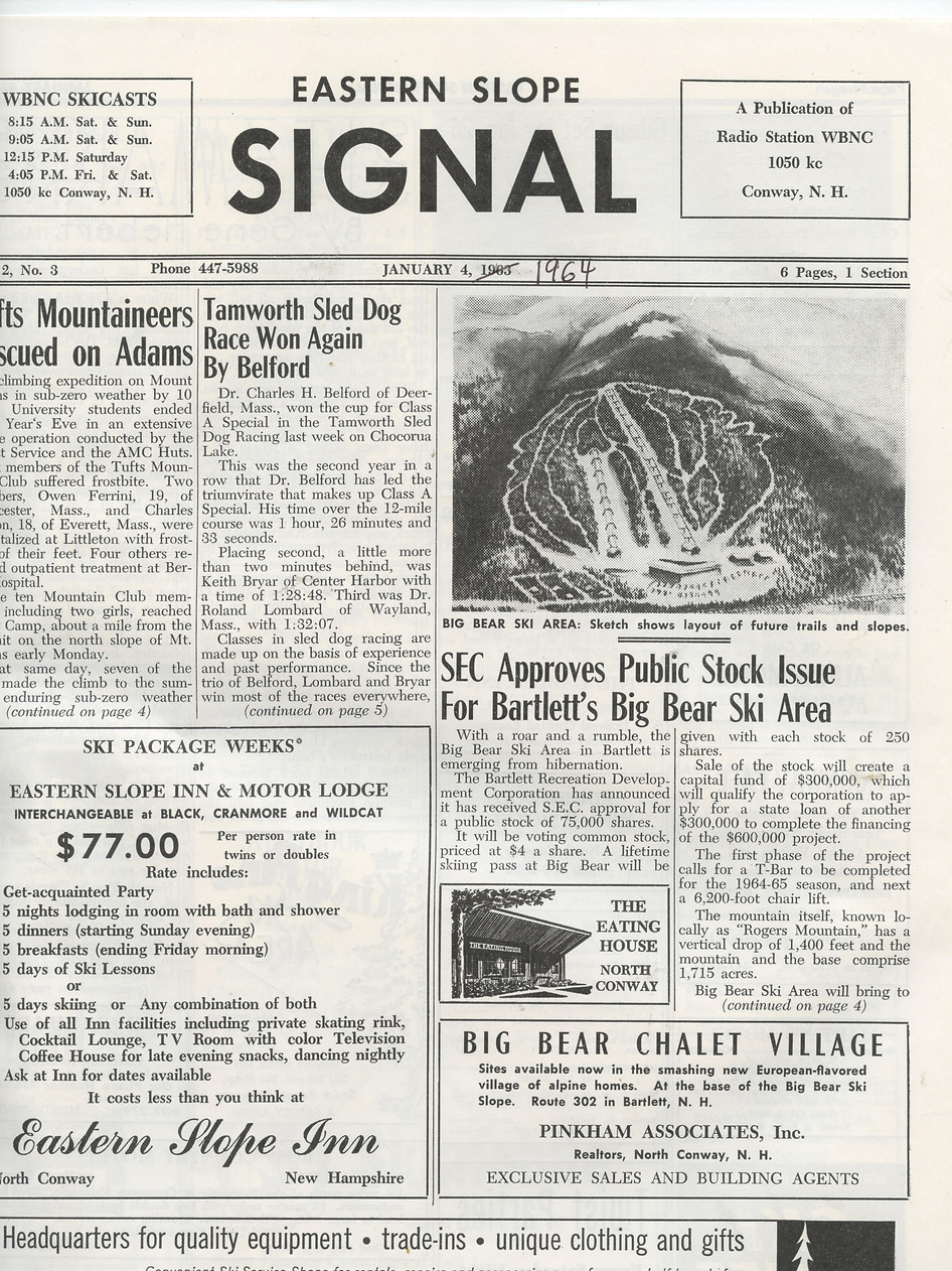 1964_BigBear Stock Approved.jpg