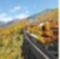 conwayScenicEngineOnTrestle.jpg