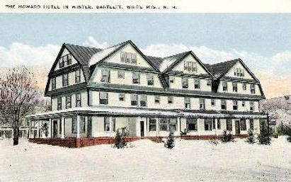 The_Howard_Hotel-357x223.jpg
