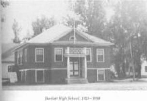 barthighschool1925_small.jpg