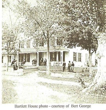 Bartlett House.jpg