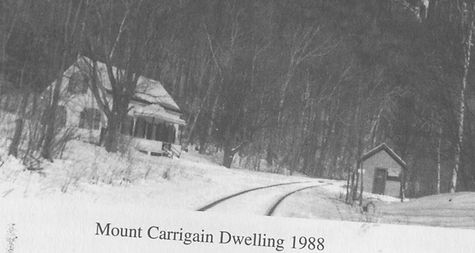CarrigainDwelling1988.jpg