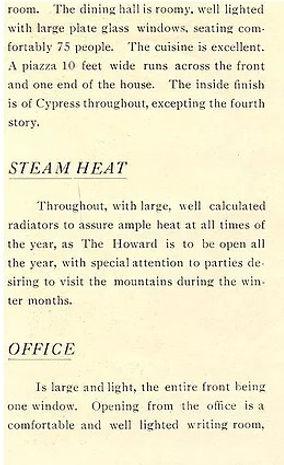 trimmed page 4 Heat Office.jpg