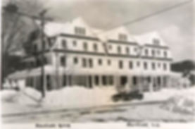 bartletthotel1950.jpg