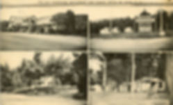 woodshed 4 view 1945.jpg