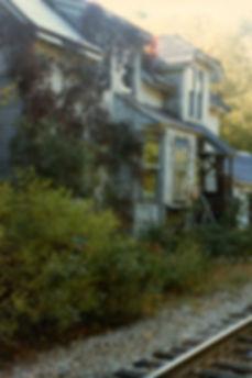 1984SkySagas040mcrr.jpg