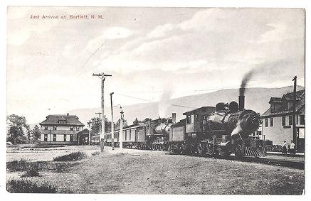 trainstationandthermostatbldg.jpg