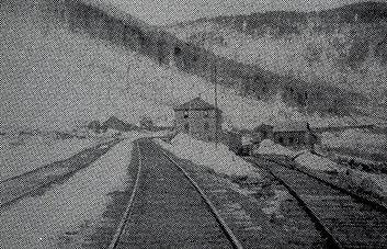 carrigaintown3.jpg