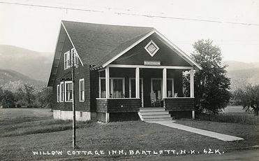 willow cottage inn.jpg