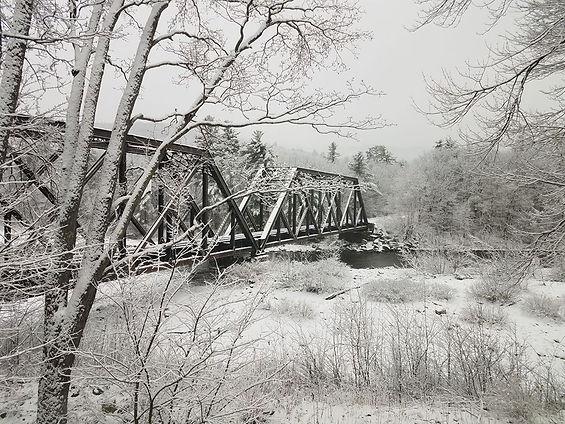 bridge double span glen nh.jpg