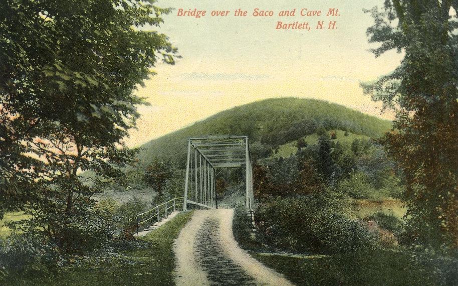 bartlett river st bridge 1909.jpg