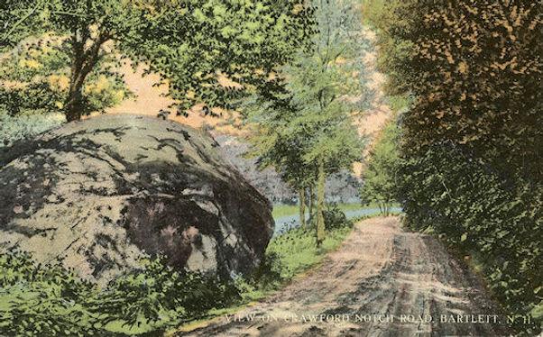 crawford notch road 1913 550px.jpg