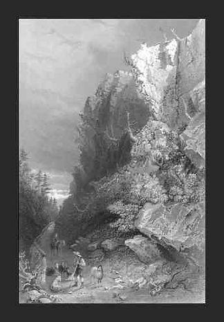 pulpitrockbartlett1840.jpg