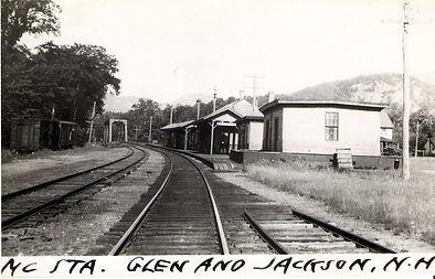 Glen_RR_Station.jpg