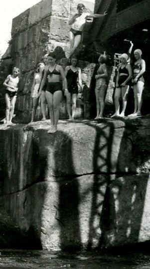 1948allaround005ac.jpg
