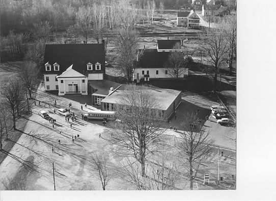 Bartlett School 1960ish.jpg