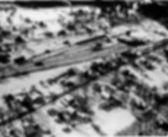 1952_1f_Village013.jpg